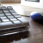 Rincari nel broadband a causa del P2P