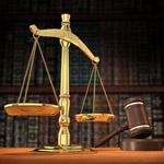 Caccia ai pirati: ennesima battuta d'arresto per la Techland