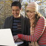 Il bando WiMax registra 179 offerte