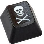 Meno pirateria, più posti di lavoro