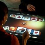 Microsoft Surface non solo per nababbi