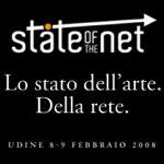 La Rete si racconta a Udine