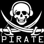 Pirateria? Per la RIAA basta filtrare tutto