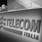 Telecom Italia paga milioni di euro di multa