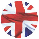 ISP inglesi obbligati a stanare il P2P illegale?