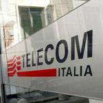 Open Access: l'ultima novità di Telecom Italia