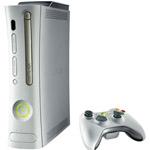 Xbox 360, a rischio di rottura