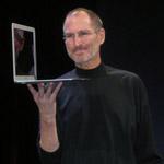 Alcuni problemi per l'Apple MacBook Air