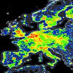 Ancora poca energia innovativa in Italia
