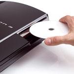 Sconfitto l'HD-DVD, Sony rialza la testa