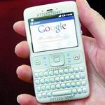 Google Phone pronto dopo l'estate
