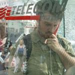 Open Access di Telecom Italia non piace ai provider