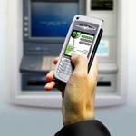 I paesi emergenti scoprono il bonifico SMS