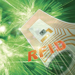 RFID: presto normativa UE