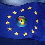 La Commissione Europea sanziona nuovamente Microsoft