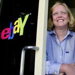 Terminato lo sciopero dei venditori di eBay
