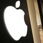 Anche Apple a rischio malware