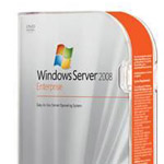 Microsoft lancia in Italia Windows Server 2008