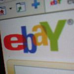 Il business di eBay traballa