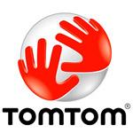 L'anti-trust europeo indaga su TomTom e TeleAtlas