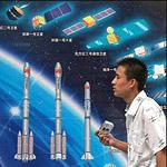 Pentagono: la Cina vuole militarizzare lo spazio