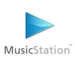 MusicStation Max porta la musica sui cellulari