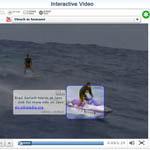 Pubblicità online: il blob che permea i video