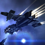 EVE Online scopre l'e-democracy
