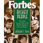 Gates perde il trono di Forbes