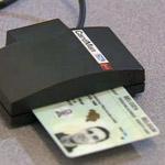 eBay Belgio sperimenta la carta d'identità elettronica