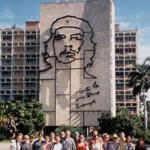 Cuba apre all'elettronica di consumo