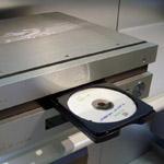 Prezzi in salita per i lettori Blu-Ray