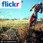 Flickr e i video? No, grazie