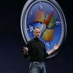 Apple Safari, il browser più veloce del web