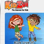 KidZui, il browser sicuro per bambini