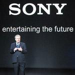 Sony punta sull'offerta musicale online illimitata