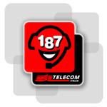 Telecom Italia e la policy anti-truffa