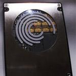 Seagate spara a zero sugli SSD