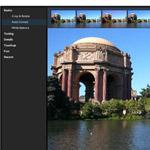 Photoshop Express: online, gratuito e funzionale