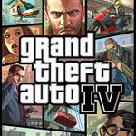 Apre il negozio musicale di Grand Theft Auto IV