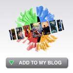 Matchmine, e il web 2.0 conosce i tuoi gusti
