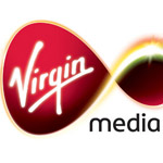 Virgin Media pronta a silurare gli utenti P2P