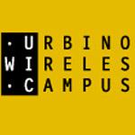 I Foneros sbarcano nel Campus di Urbino