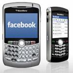La comunità web 2.0 si affida al BlackBerry