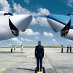 Aerei di linea automatici nel 2030