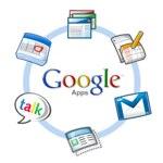 Google accende i motori