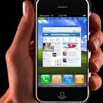Un'altra conferma per l'iPhone 3G