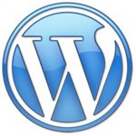 Dieci consigli per WordPress