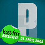 Last.fm prepara l'anteprima gratuita dei Portishead