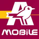 Wind e Auchan salutano l'avvento di A-Mobile